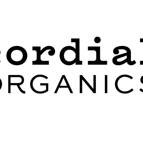 Cordial Organics
