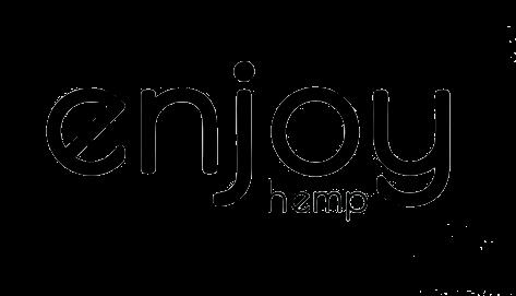 Enjoy Hemp