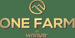 One Farm