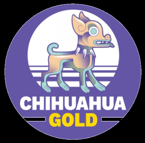 Chihuahua Gold