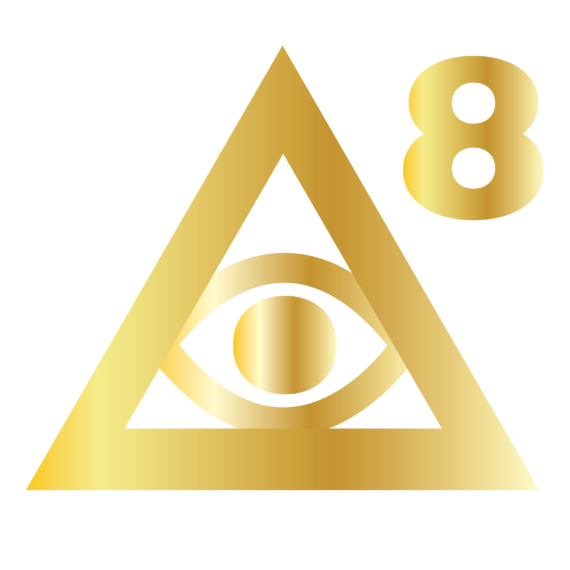 iDelta8