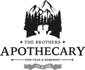 Brother's Apothecary